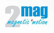 Enzed Trade inc 2mag
