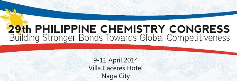 Philippine Chemistry Congress